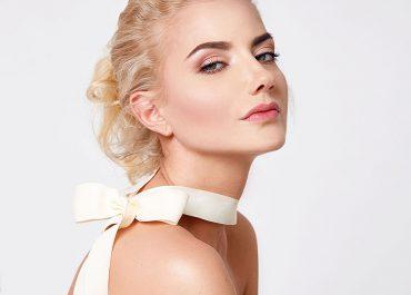 Makeup Suits Light Skin