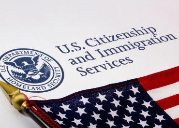 [최선민의 이민법 칼럼] F1_OPT 에서 H1B로의 신분 변경 과 관련해서 자주 묻는 질문